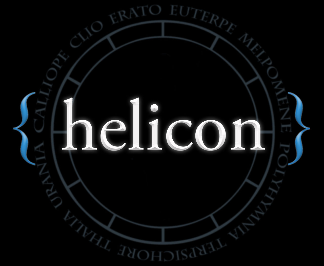 Helicon: Intelligent Cinema